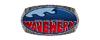 Wavewerx
